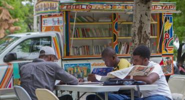 Library Program