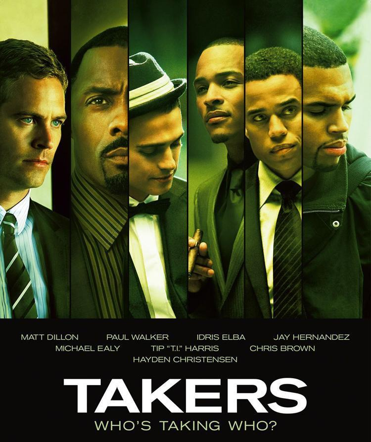 Takers 366688929 large