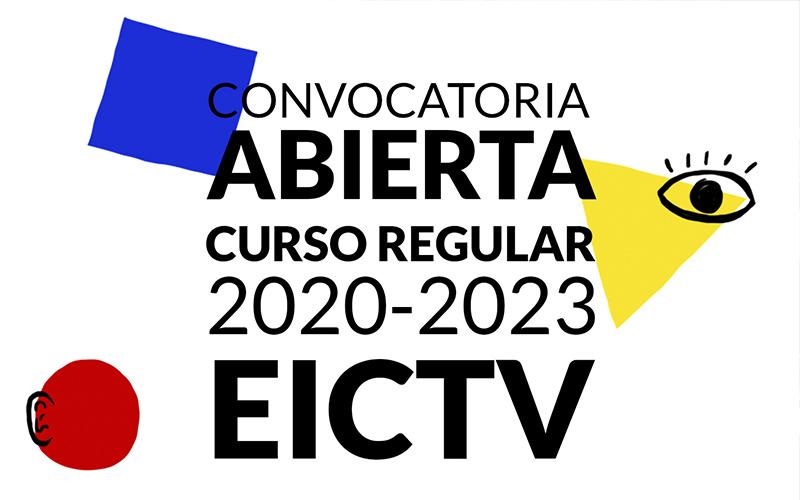 EICTV 1