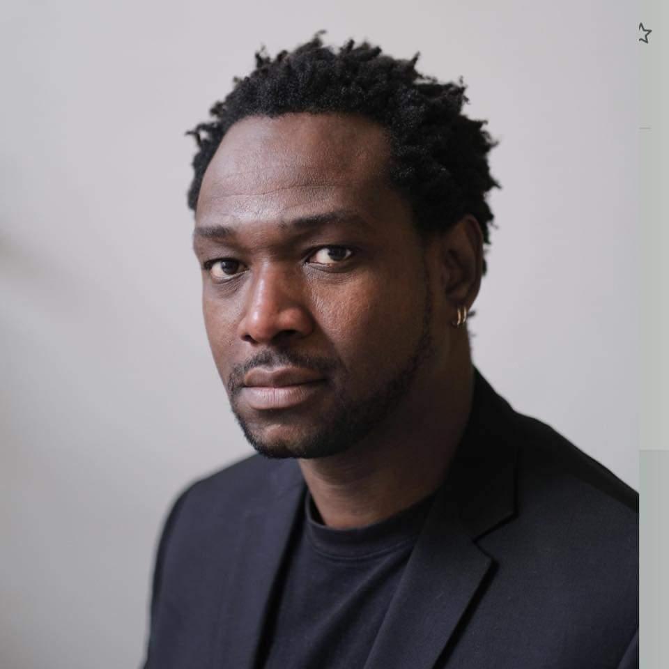 Néhémy Pierre Dahomey 1